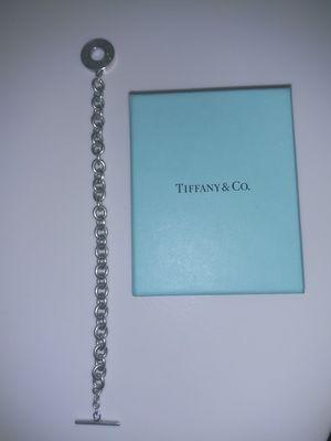 Tiffany & Co. Bracelet. for Sale in Dallas, TX