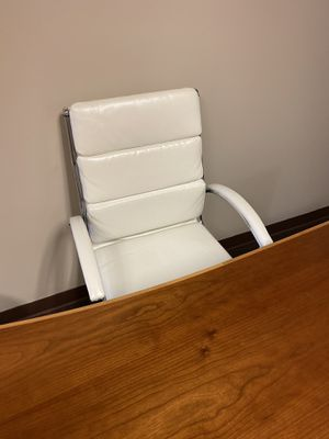 Office chairs like new for Sale in Lutz, FL