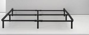 Queen bed frame for Sale in Eden Prairie, MN