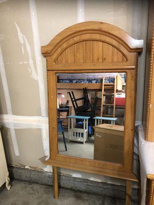 Furniture for Sale in Clovis, CA