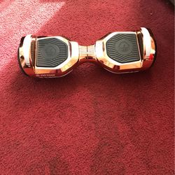 Rose Gold Hoverboard for Sale in Detroit,  MI