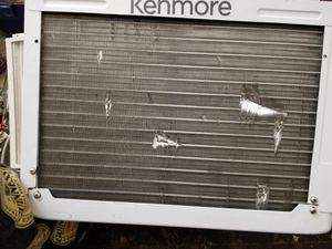 Kenmore ac window unit for Sale in Palo Alto, CA