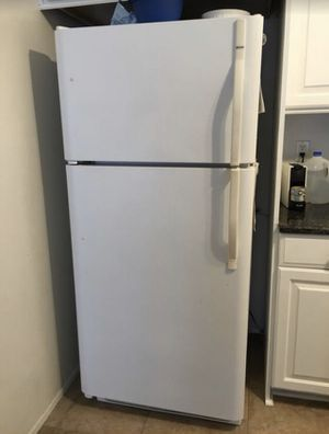 Kenmore Refrigerator for Sale in Encinitas, CA