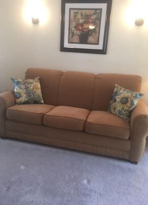 Living room set for Sale in Germantown, MD