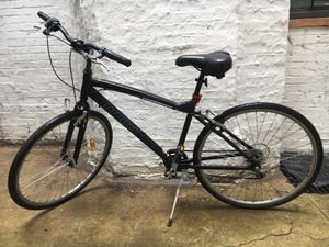 bike 🚲🚲🚲🚲 for 80$😍 for Sale in Brooklyn, NY