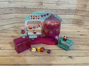 Shopkins Cupcake Cafe for Sale in Las Vegas, NV