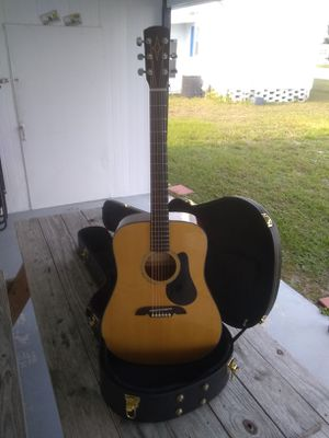 Alvarez Rd 8 for Sale in Winter Haven, FL