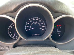 2007 Lexus SC 430 for Sale in Scottsdale, AZ