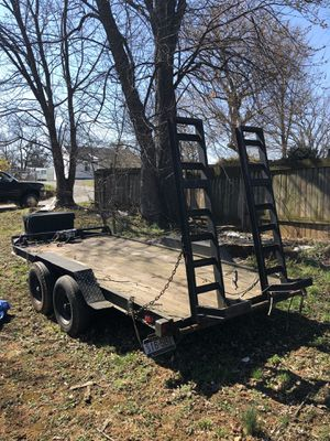 Hudson Trailer $1,750 for Sale in Charles Town, WV