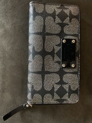 Kate spade wallet for Sale in Crofton, MD