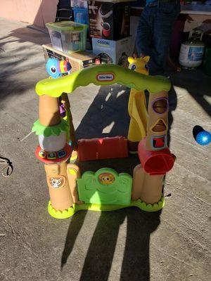 Juguete para bebe usado buenas condiciones for Sale in Los Angeles, CA