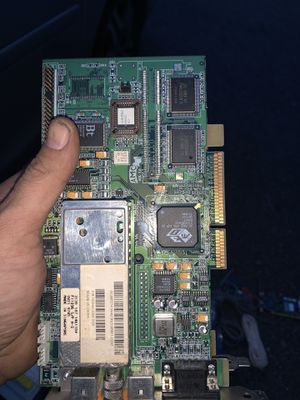 Computer parts video cards for Sale in New York, NY