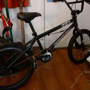 2hip bikes RootDown for Sale in Tucker, GA
