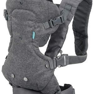 Baby Carrier Never Opened for Sale in Mansfield, MA