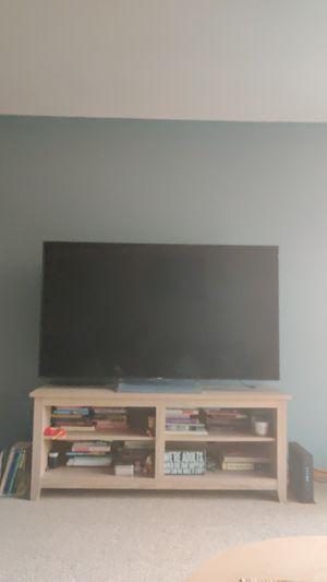 Sony Bravia 65' 4k UHD TV for Sale in Seattle, WA