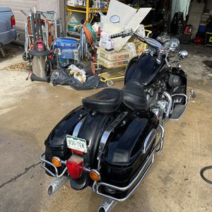 Motorcycle for Sale in Carrollton, TX