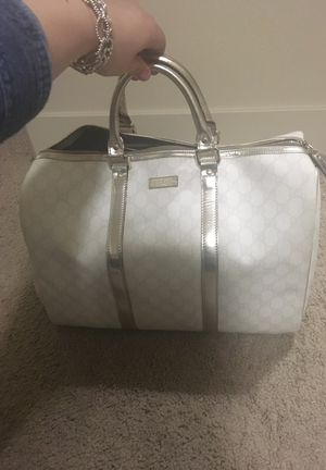 Gucci 'Boston' Bag for Sale in UT, US