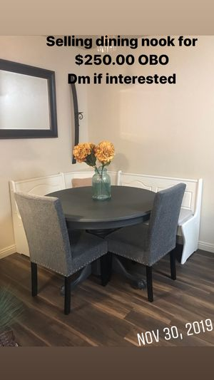 Furniture for sale for Sale in Reno, NV