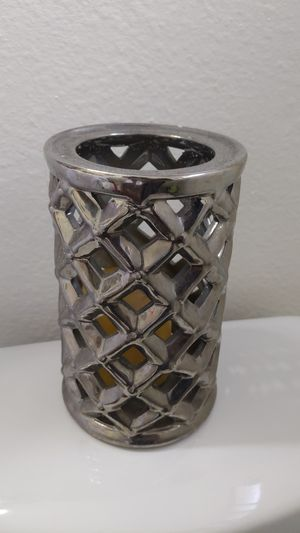Candle holder for Sale in Orange, CA