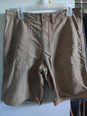 Men's Patagonia Wavefarer shorts size 32 for Sale in Mason, MI