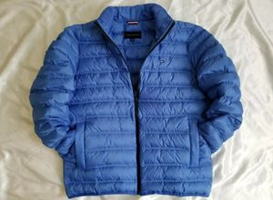 Tommy Hilfiger Puffer Jacket / New Never Worn / 5 to choose from! for Sale in Las Vegas, NV