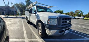 Cars & Truck for Sale in San Diego, CA