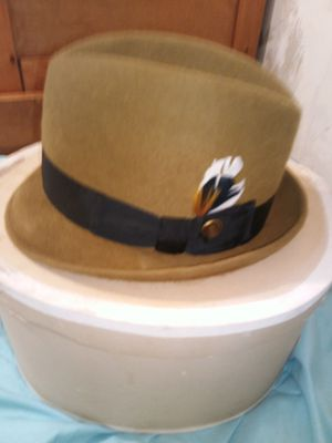 Vintage Hats for Sale in Louisville, KY