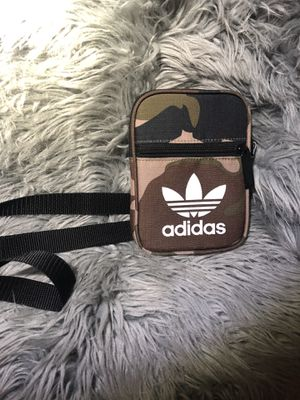 Adidas Bag for Sale in Dallas, TX