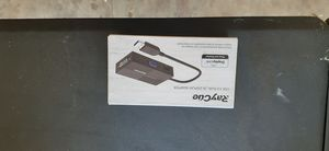 Display adapter for Sale in Flower Mound, TX