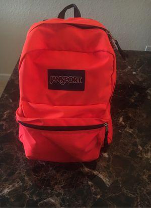 Jansport Backpack for Sale in Homestead, FL