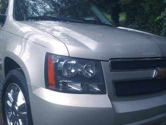 2013 Chevrolet Suburban 1500 for Sale in Lawrenceville,  GA
