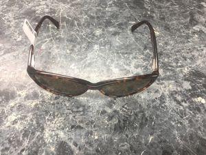 Maui Jim model mj158 sunglasses for Sale in Washington, DC