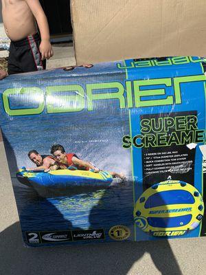 Obrien Super Screamer Water Tube for Sale in Los Angeles, CA