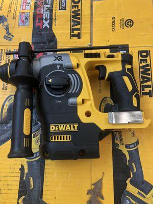 Brand new concrete drill for Sale in Greenville, SC