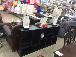 Shelf for Sale in Las Vegas, NV