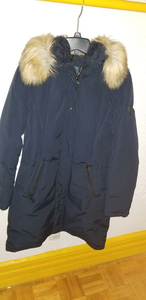 Vince Camuto Women's Winter Jacket for Sale in Brooklyn, NY