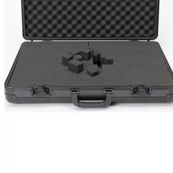 Magma MGA41102, Carry-Lite Case XXL Plus For DJ Controller
