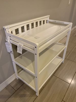 Child Craft London Baby Changing Station for Sale in Gilbert, AZ