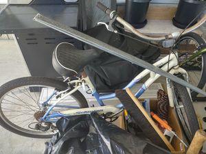 Schwinn women's bicycle for Sale in Ellenton, FL