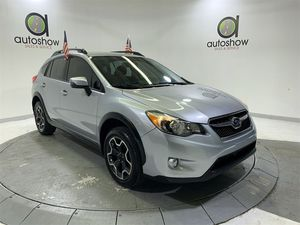 2015 Subaru XV Crosstrek for Sale in Plantation, FL