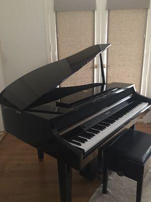 Yamaha Clavinova Piano for Sale in Bellaire, TX