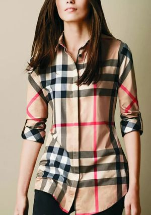 Burberry for Sale in Ocala, FL