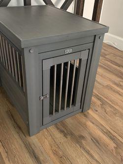 EcoFlex Small Dog Crate for Sale in Stockton,  CA