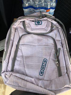 OGIO Slate 25L Backpack for Sale in McKinney, TX