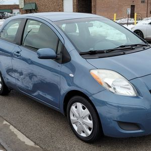 2010 Toyota Yaris for Sale in Addison, IL