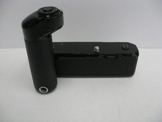 Nikon MD-12 Motor Drive for Nikon FA FE FM Film Camera for Sale in Los Angeles,  CA