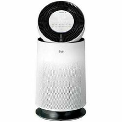 2020 Lg Puricare Air Purifier Cleaner As180dwfc 360° Clean Booster for Sale in Los Angeles,  CA