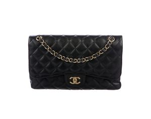 Chanel Bag for Sale in Paulsboro, NJ