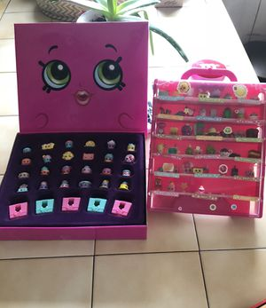 Shopkins for Sale in Saugus, MA