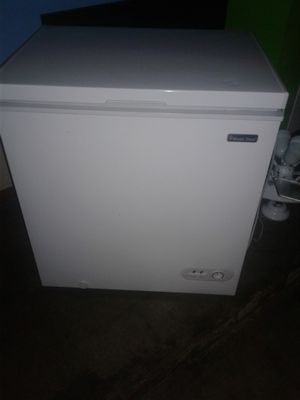 Small freezer for Sale in Austin, TX